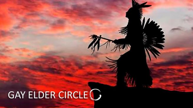 Gay Elder Circle – January 2021