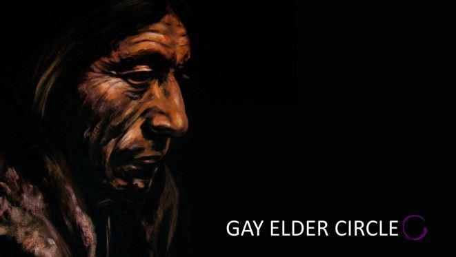 Gay Elder Circle – June 2021